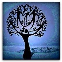 ances-tree