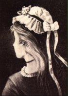 The maiden & the chrone