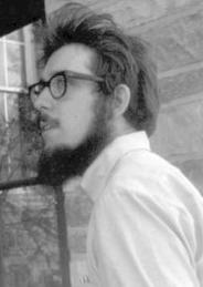 Shelton in 1970