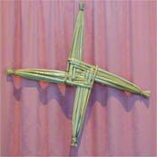 Bridget Cross