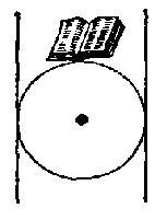 Masonic Circle