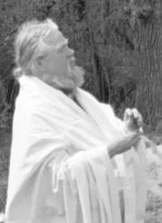 Nelson in 2003