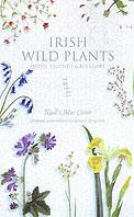 Book on Wild Plants