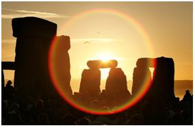 Summer solstice archetypal theory essay